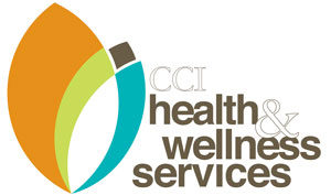cci-health-wellness-services
