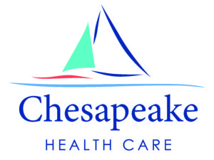 chesapeakehealthcare-logo-highres