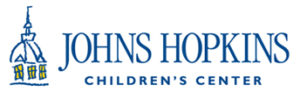 jh-childrens-center