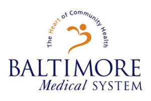 baltimore-medical-system