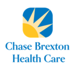 chase-brexton-health-care