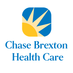 chase-brexton-health-care - Priority Partners MCO