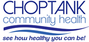 choptank-community-health