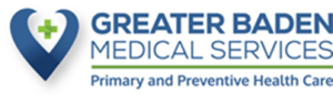 greater-baden-medical-services