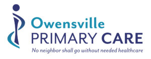 owensville-primary-care