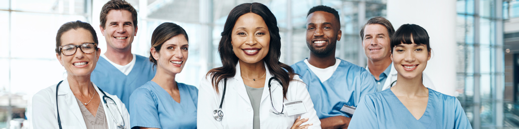 Find a Doctor or Hospital - Priority Partners MCO